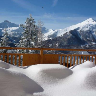 Hotel Catrems in Orcieres ski resort in the Southenr French Alps (1 of 1)-2.jpg