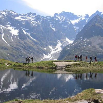 lac-du-lauzon-walk-in-the-Southern-french-Alps-(1-of-1).jpg