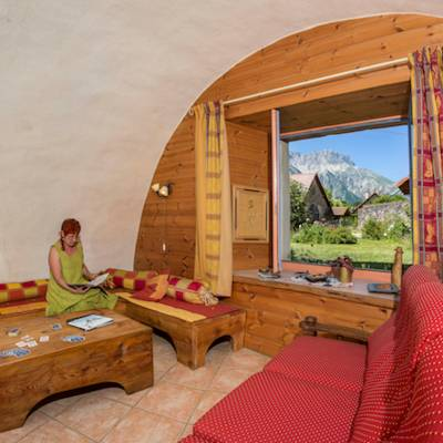 Emiles Farm accommodation in the Undiscovered Alps  1227.jpg