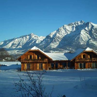Chalet des Alpages in the Champsaur valley in the Southenr French Alps (1 of 1)-3.jpg