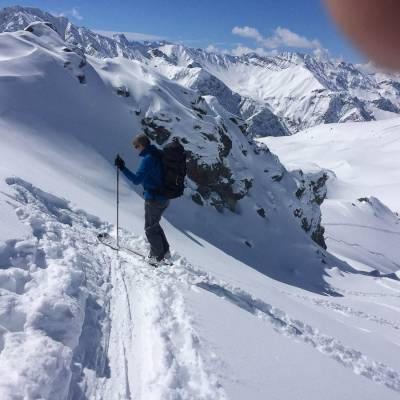 ski touring in the queyras 2018 (1 of 10).jpg