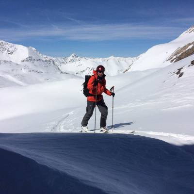 ski touring in the queyras 2018 (10 of 10).jpg