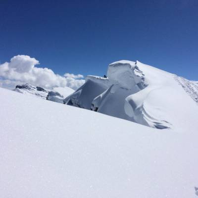 ski touring in the queyras 2018 (2 of 10).jpg