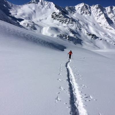 ski touring in the queyras 2018 (4 of 10).jpg