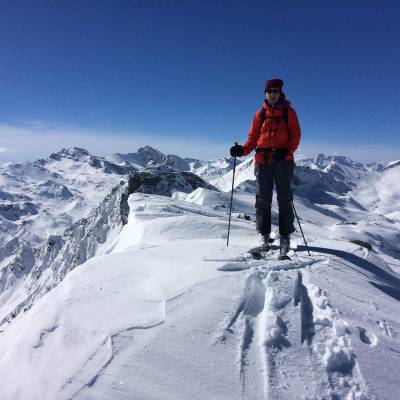 ski touring in the queyras 2018 (6 of 10).jpg