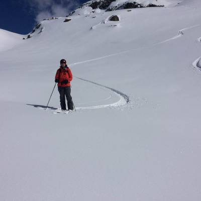 ski touring in the queyras 2018 (7 of 10).jpg