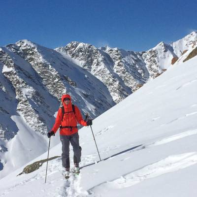 ski touring in the queyras 2018 (9 of 10).jpg