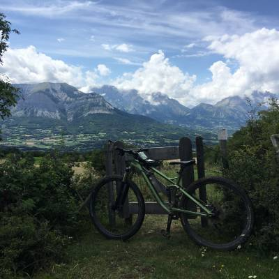 Alps to Provence MTB tour Southern French Alps-min.JPG