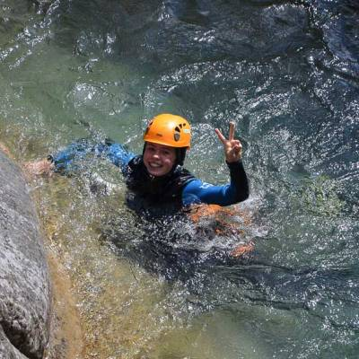 Canyoning-in-the-ALps-(1-of-1)-4.jpg