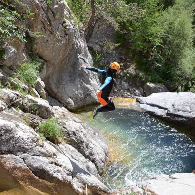 canyoning-in-the-alps-(1-of-1)-3.jpg