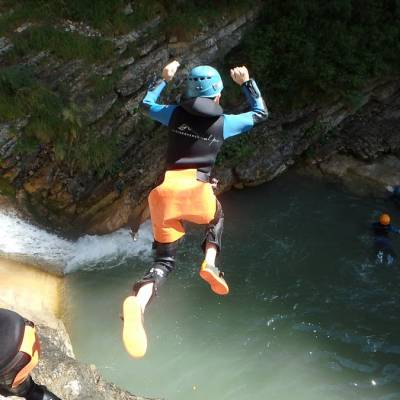 canyoning-in-the-alps-(1-of-1).jpg