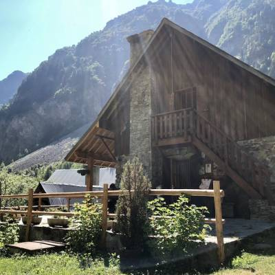 Gite du Casset walking holiday in the Southern French Alps.jpg