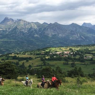 Horse Riding Activity Southern French Alps.jpg