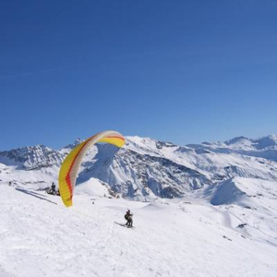 paragliding Undiscovered Alps  1261.jpg