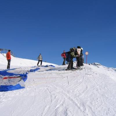 paragliding Undiscovered Alps  1276.jpg