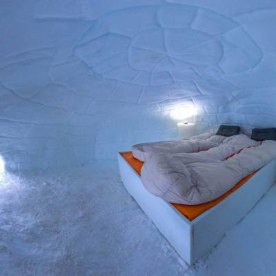 night in an igloo in the frnech alps (1 of 1).jpg