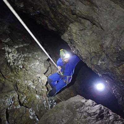 Sporty-Caving-in-the-Undiscovered-Mountains-on-an-activity-holiday.jpg