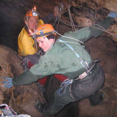 caving-on-a-summer-activity-holiday-in-the-Alps.jpg