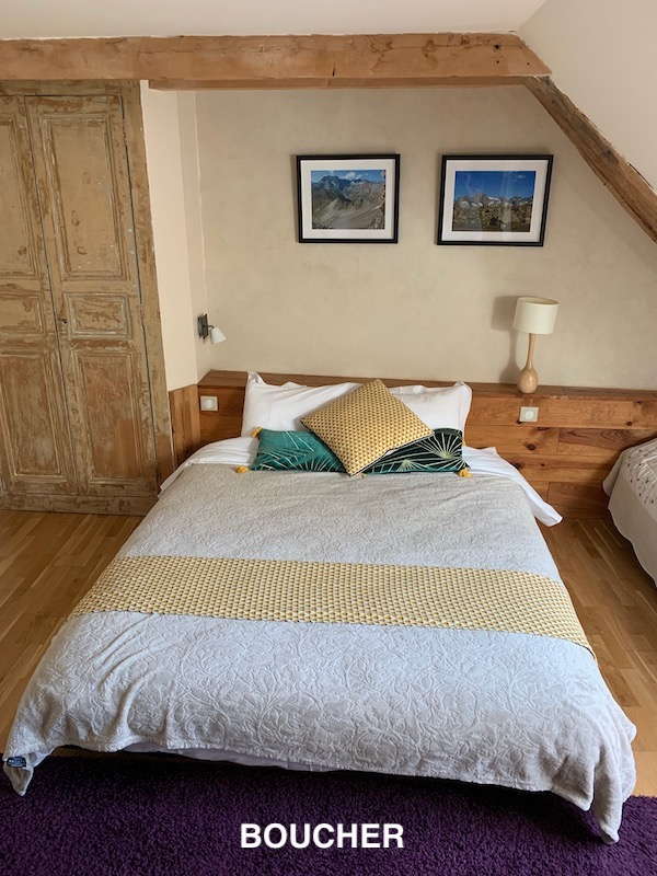 Luxury Farmhouse Guesthouse Accommodation Boucher Room.jpeg