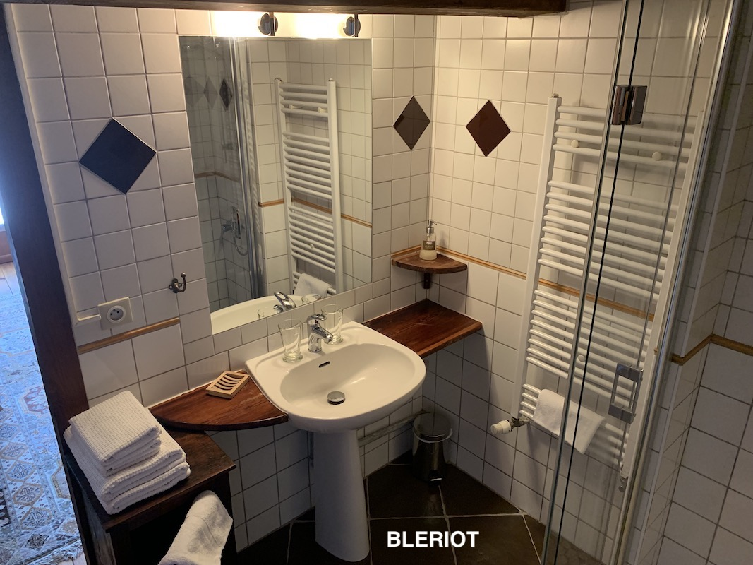 Luxury Farmhouse Guesthouse Bleriot Bathroom.jpeg