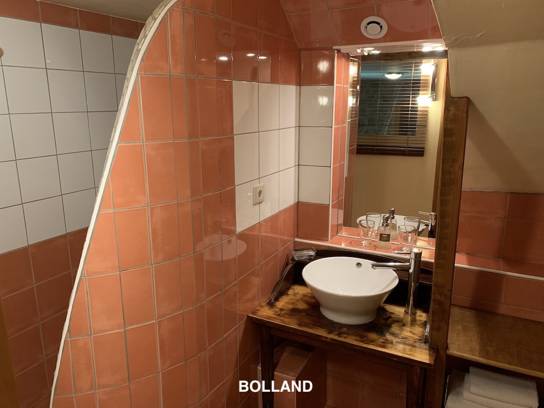 Luxury Farmhouse Guesthouse Bolland Bathroom.jpeg