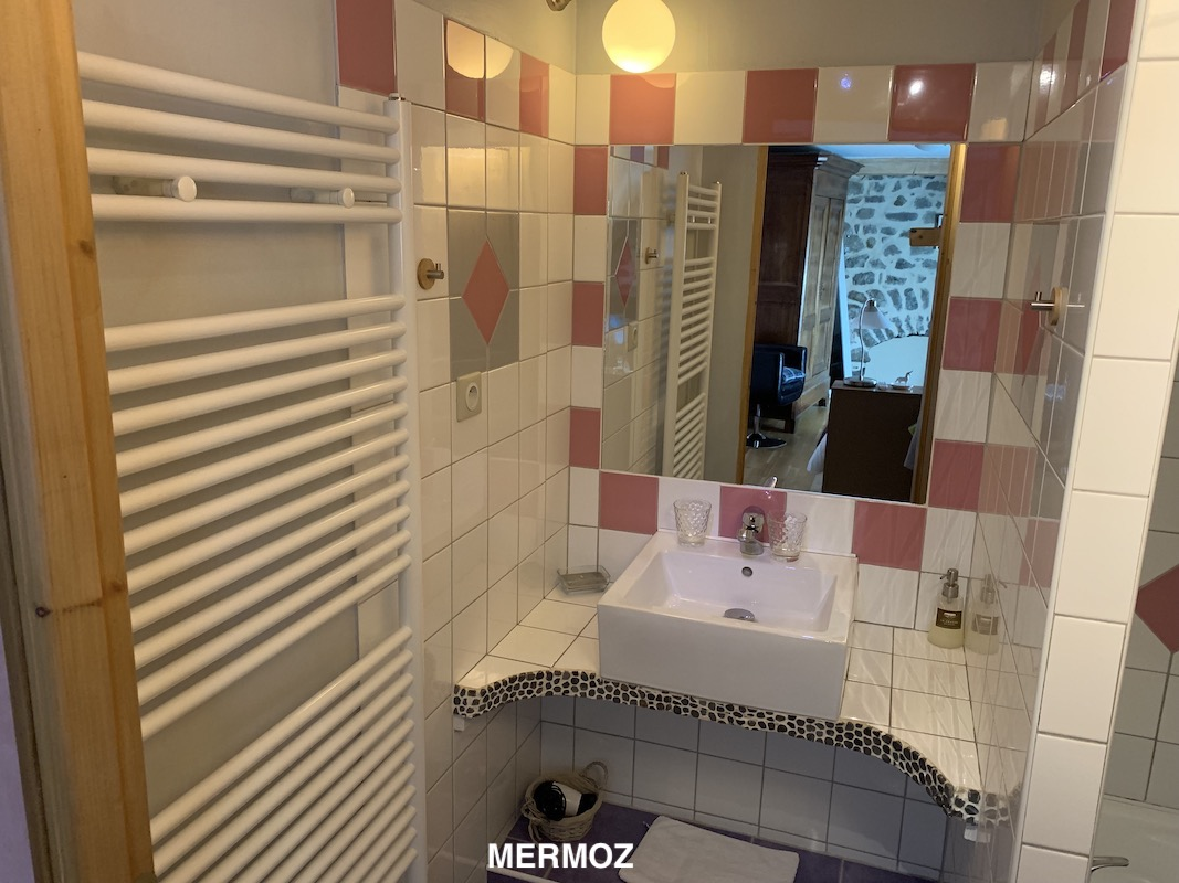 Luxury Farmhouse Guesthouse Mermoz Bathroom.jpeg