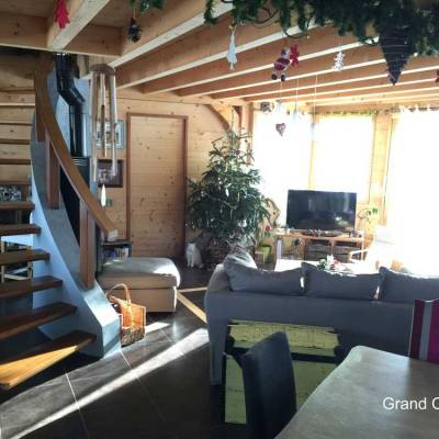 Blondeau-Chalet-living-area-in-the-Grand-Chalet-in-the-Alps.jpg