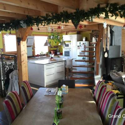 Blondeau-Chalet-living-area-in-the-Grand-chalet.jpg