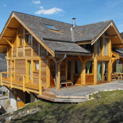 Blondeau-chalet-self-catering-accommmodation-in-the-French-Alps.jpg