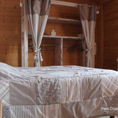 Petit-Chalet-in-the-Blondeau-chalet-in-the-Southern-Alps.jpg