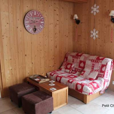 prtit-chalet-in-Blondeau-self-catering-chalet.jpg