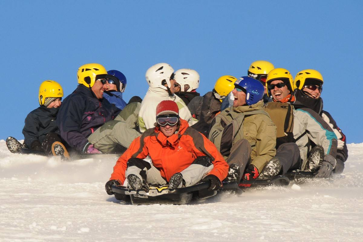 Beginners ski holidays singles dating 6