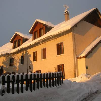 Auberge-Ocaniere-in-the-Southern-French-Alps.jpg