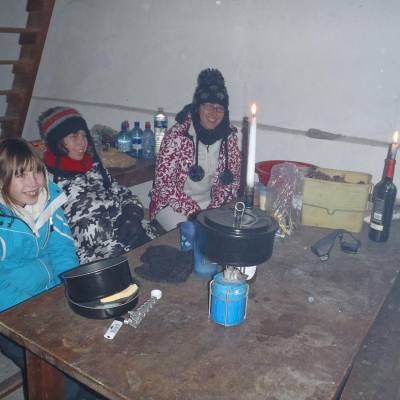 a-night-in-a-mountain-shelter-in-the-undiscovered-mountains-of-the-french-alps-(1-of-1)-6.jpg