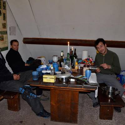 night-in-a-mountain-shelter-in-the-undiscovered-mountains-of-the-french-alps-(1-of-1).jpg