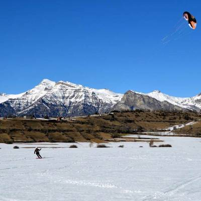 snowkiting fun winter activity.jpg