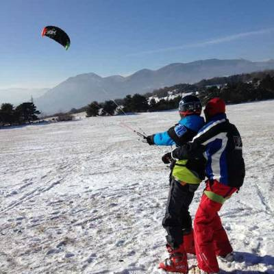 snowkiting in the Southern French Alps.jpg