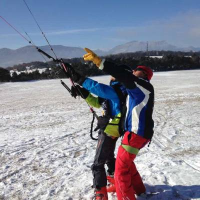 snowkiting lesson Undiscovered Mountains.jpg