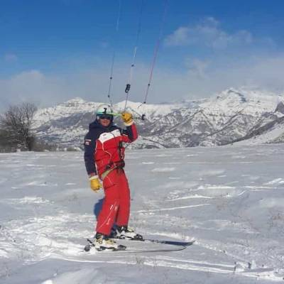 snowkiting winter activity holiday Undiscovered Mountains.jpg