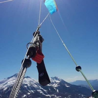 snowkiting-in-the-Alps.jpg