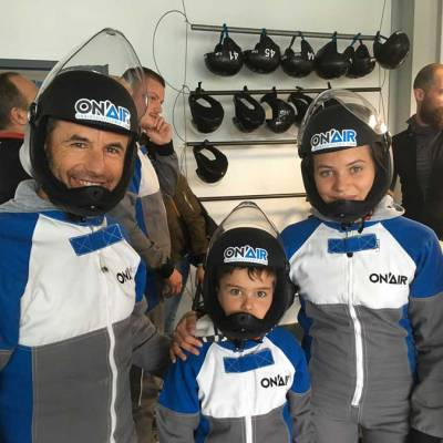 Indoor-Skydiving-with-Undiscovered-Mountains-in-the-southern-french-alps-(1-of-1)-2.jpg