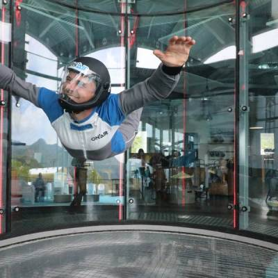 indoor skydiving in vertical windtunnel.jpg