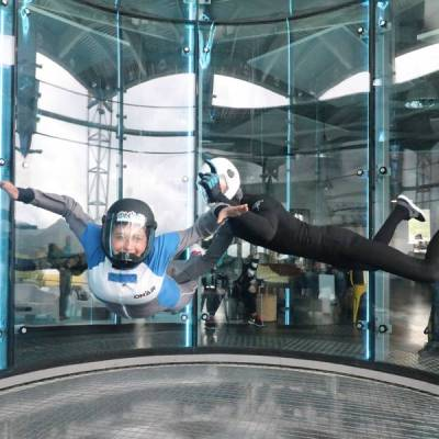 indoor-skydiving-in-windtunnel-in-the-Alps.jpg