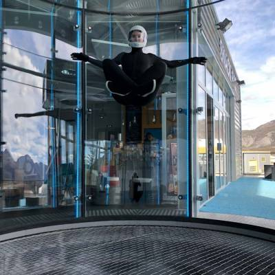 indoor-skydiving-tricks.jpg