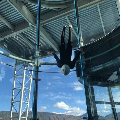indoor-skydiving-with-a-view.jpg