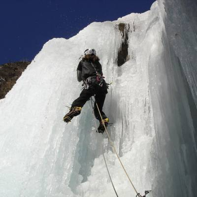 ice climbing with undiscovered mountains (1 of 1)-2.jpg