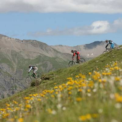 Downhill-Mountain-biking-in-the-alps-(1-of-1)-2.jpg