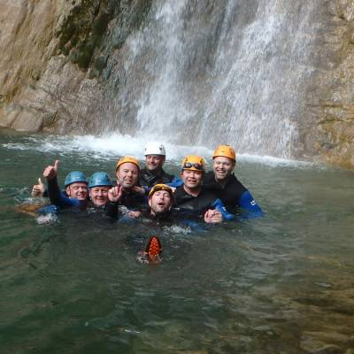 Outdoorlads on summer activity holiday week with Undiscovered mountains canyoning (1 of 1)-5.jpg