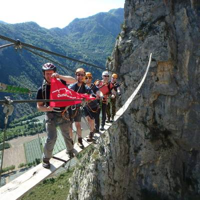 Outdoorlads on summer activity holiday week with Undiscovered mountains via ferrata (1 of 1)-5.jpg