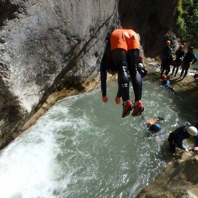 Outdoorlads-on-summer-activity-holiday-week-with-Undiscovered-mountains-canyoning-(1-of-1)-7.jpg